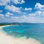 otdih-na-ostrove-okinava