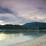 pangan-ostrov-v-tailande