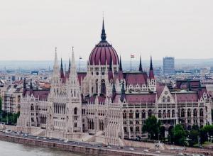 parlament-v-budapeshte