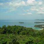 phuket-luchshij-kurort-tailanda