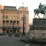 ploshad-respubliki-v-belgrade