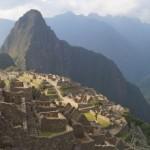 po-sledam-drevnih-civilizacij-peru