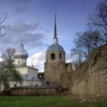 porhovskaya-krepost-v-rossii