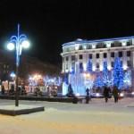 privokzalnaya-ploshad-v-harkove