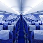 riski-dlja-zdorovja-vo-vremja-aviapereletov