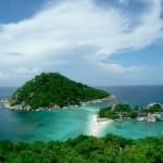 samui-vtoroj-po-velichine-ostrov-tailanda