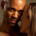 seks-s-inostrantsem-v-chem-osobennosti