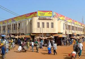 serekunda-gambiya