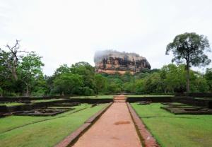 shri-lanka-strana-drevnih-religioznih-tradicij