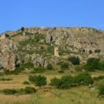 sillion-drevnejshee-poselenie-v-turcii