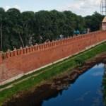 smolenskaya-krepost