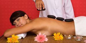 tajskij-massazh
