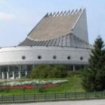 teatr-globus-v-novosibirske