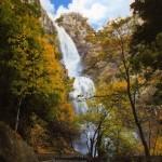 uchan-su-samij-visokij-vodopad-ukraini