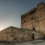 zamok-kolossi-vazhnaya-detal-v-istorii-kipra