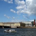 zoologicheskij-muzej-v-sankt-peterburge