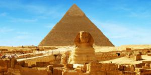 Что скрывают от туристов в Египте