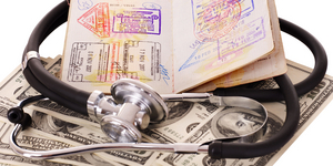 Что такое медицинский туризм?