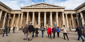 Как избежать очередей в музеи