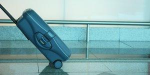 Как избежать проблем с багажом