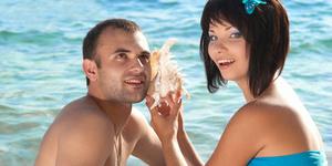 Правила курортного романа в Болгарии