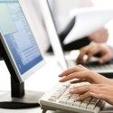 Рейтинг туркомпаний интернет-пользователей