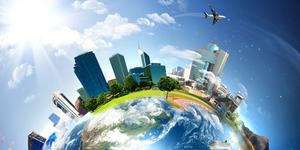 Как запланировать кругосветное путешествие