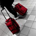 Какие уловки у путешественников?