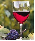 Праздник молодого вина и каштанов