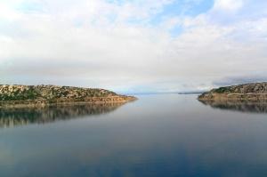 Брионские острова