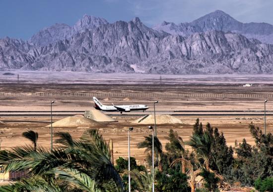 туры в Египет на ближайшие даты, вылет из Перми