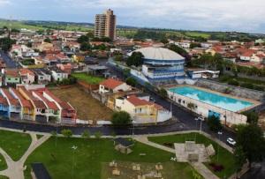 Сальто, Уругвай